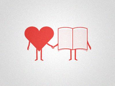 älskaläsning