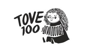 tove100