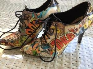 comic-booties