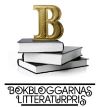 bokbloggarnaslitteraturpris