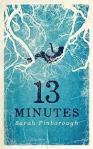 13min