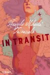 intransit