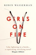girlsonfire2