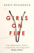 girlsonfire2